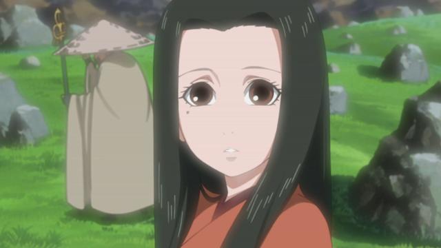 Naruto: Các bạn có biết Ninja sao chép Kakashi từng có một mối tình khắc cốt ghi tâm không? - Ảnh 2.