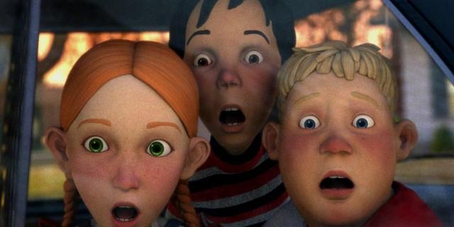 7 phim hoạt hình có tình tiết kinh dị đen tối tiêu đề học sinh nhưng nội dung lại phụ huynh - Ảnh 8.