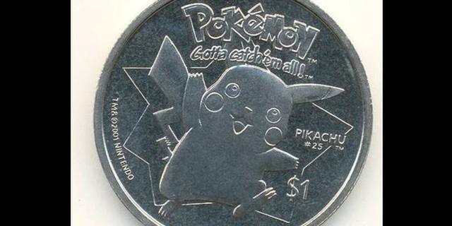 Những điều thú vị về Pikachu, chú chuột điện được yêu thích của thế giới Pokemon (P.2) - Ảnh 4.