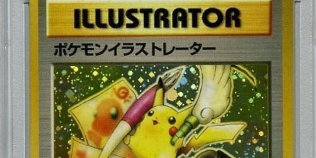 Những điều thú vị về Pikachu, chú chuột điện được yêu thích của thế giới Pokemon (P.2) - Ảnh 1.