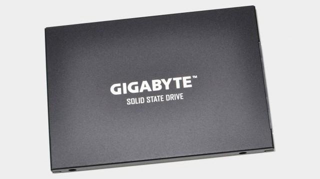 Những chiếc SSD xứng đáng để game thủ phải săn tìm trong thời gian gần đây - Ảnh 8.