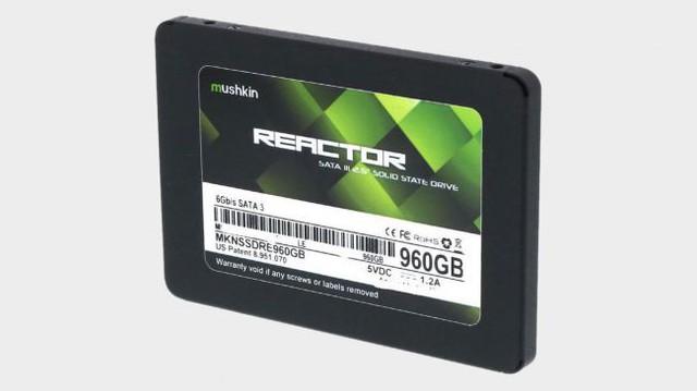 Những chiếc SSD xứng đáng để game thủ phải săn tìm trong thời gian gần đây - Ảnh 6.