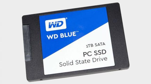 Những chiếc SSD xứng đáng để game thủ phải săn tìm trong thời gian gần đây - Ảnh 4.