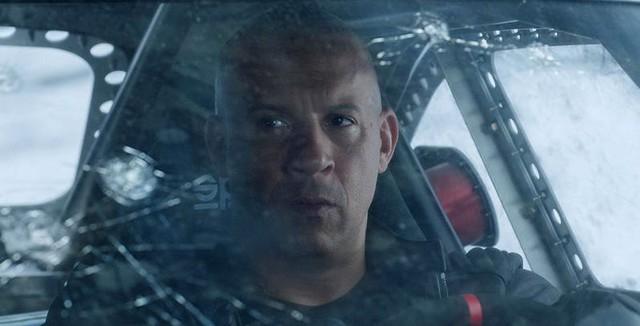 Bom tấn Fast and Furious 9 dự kiến sẽ khởi quay sau nửa năm nữa - Ảnh 1.
