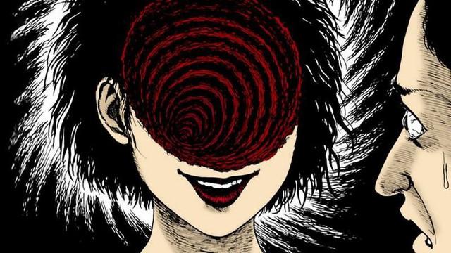 Top 10 bộ Manga kinh dị nhất dành cho ngày cuối cùng của tháng cô hồn - Ảnh 5.