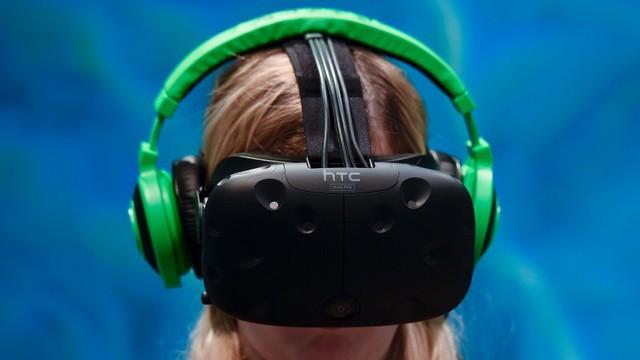 Nếu bạn đang có ý định đầu tư vào công nghệ thực tế ảo? Hãy đọc bài viết này để chắc chắn mình có một quyết định đúng đắn