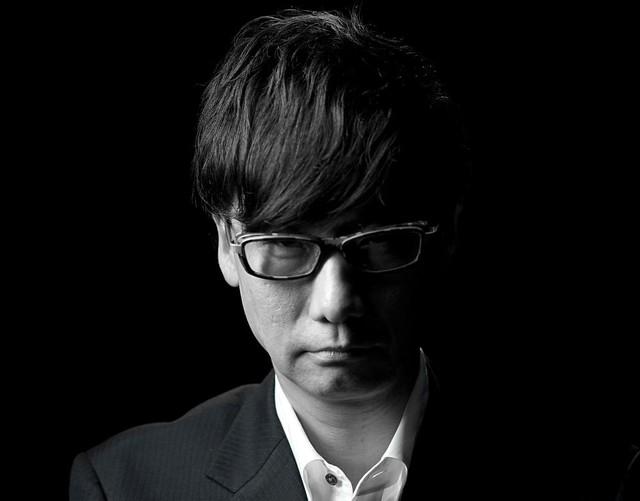 Tài năng điên rồ của Hideo Kojiama và lý do tại sao Death Stranding sẽ trở thành siêu bom tấn - Ảnh 1.