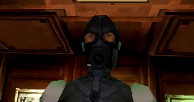 Tài năng điên rồ của Hideo Kojiama và lý do tại sao Death Stranding sẽ trở thành siêu bom tấn - Ảnh 4.