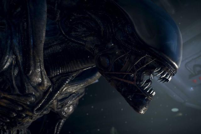 Người hâm mộ mong đợi gì ở Alien: Isolation 2 ? - Ảnh 1.