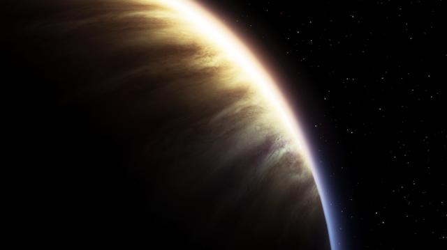 Người hâm mộ mong đợi gì ở Alien: Isolation 2 ? - Ảnh 3.