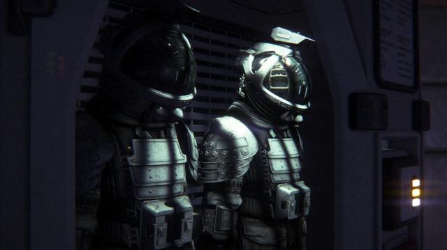 Người hâm mộ mong đợi gì ở Alien: Isolation 2 ? - Ảnh 4.