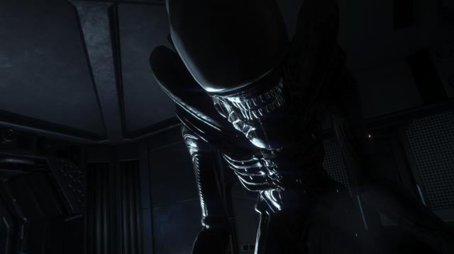 Người hâm mộ mong đợi gì ở Alien: Isolation 2 ? - Ảnh 5.