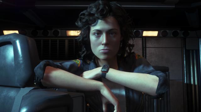 Người hâm mộ mong đợi gì ở Alien: Isolation 2 ? - Ảnh 6.