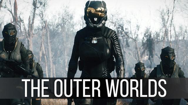 Không phải đi đâu xa, đây là 40 game bom tấn hay nhất sẽ phát hành trong năm 2019 (p3) - Ảnh 4.