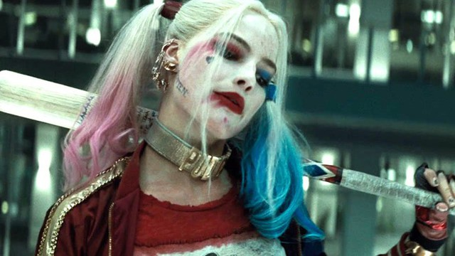 Cô nàng điên loạn Harley Quinn Margot Robbie sẽ hóa thân thành búp bê Baribie trong phiên bản live-action - Ảnh 1.