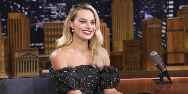 Cô nàng điên loạn Harley Quinn Margot Robbie sẽ hóa thân thành búp bê Baribie trong phiên bản live-action - Ảnh 3.