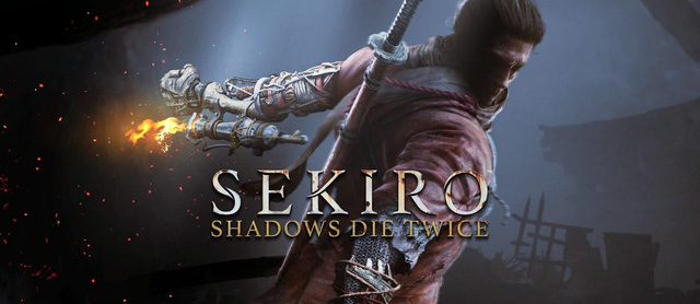 Những điểm khác biệt giúp Sekiro: Shadow Die Twice vượt qua cái bóng của Dark Souls - Ảnh 1.