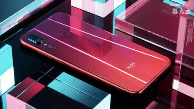 Xiaomi tung ra smartphone chơi được PUBG Mobile mức HD mà giá siêu rẻ - Ảnh 2.