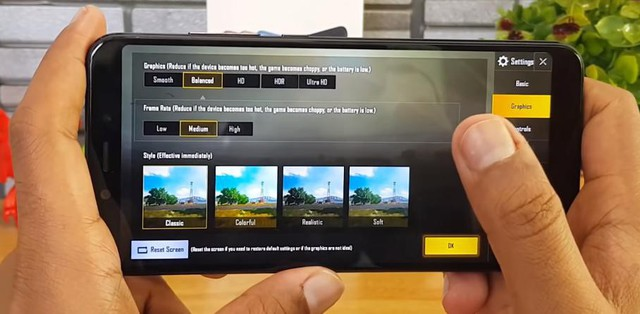 Xiaomi tung ra smartphone chơi được PUBG Mobile mức HD mà giá siêu rẻ - Ảnh 3.