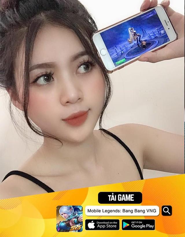 Mobile Legends Bang Bang VNG vượt mốc 2,5 triệu lượt tải một cách thần tốc - Ảnh 4.