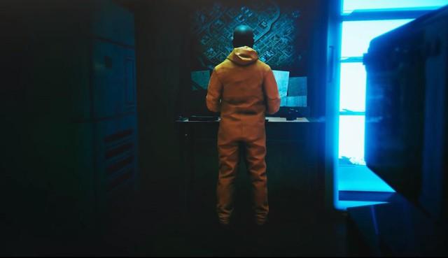 Game mobile chuyển thể series phim Breaking Bad sẽ ra mắt trong năm 2019 - Ảnh 2.