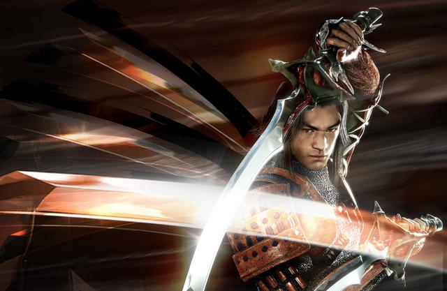 Ra mắt chưa đầy vài tiếng, Onimusha: Warlords đã bị crack hoàn toàn - Ảnh 1.