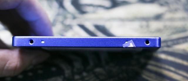 Trải nghiệm nhanh Netac SSD: Chiếc ổ cứng tốc độ cao với thiết kế đẹp mắt, giá rất ngọt nước - Ảnh 4.