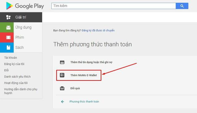 5 người tình hot game không bao giờ cưới của game thủ Việt trên Google Play - Ảnh 6.