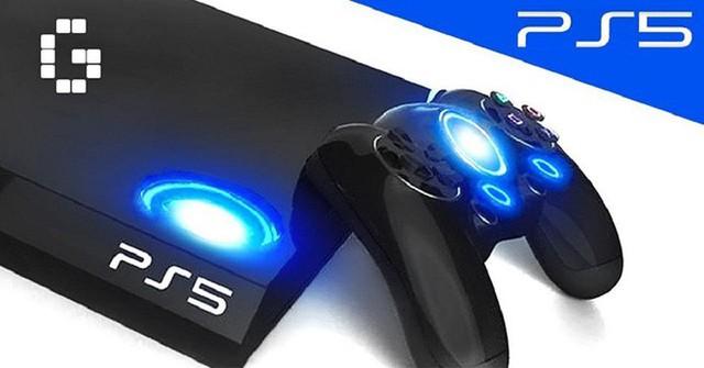 Mọi thứ chúng ta đã biết về PlayStation 5 - Ảnh 1.