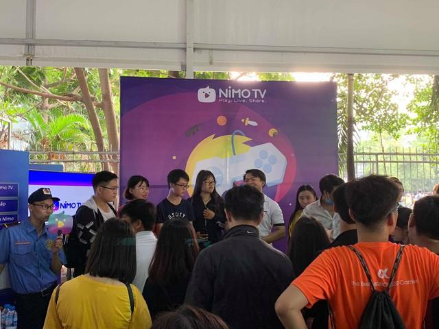 VEC FANTASY MAIN xuất sắc giành chức vô địch 360mobi CHAMPIONSHIP SERIES - Mobile Legends Bang Bang VNG - Ảnh 10.