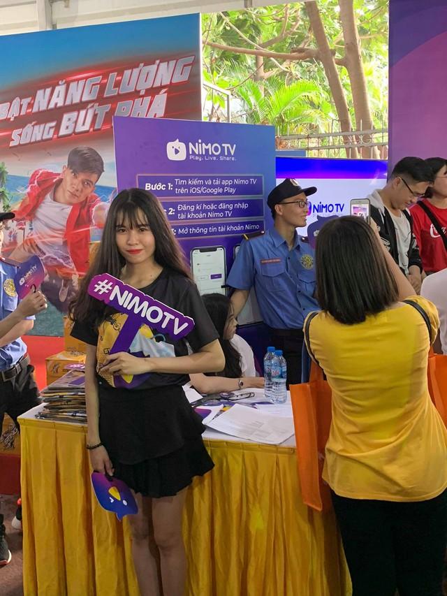 VEC FANTASY MAIN xuất sắc giành chức vô địch 360mobi CHAMPIONSHIP SERIES - Mobile Legends Bang Bang VNG - Ảnh 9.