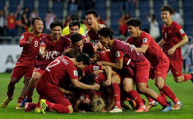 7 sự thật kỳ dị chỉ tìm thấy ở Nhật Bản, đối thủ của Việt Nam tại tứ kết Asian Cup 2019 - Ảnh 2.