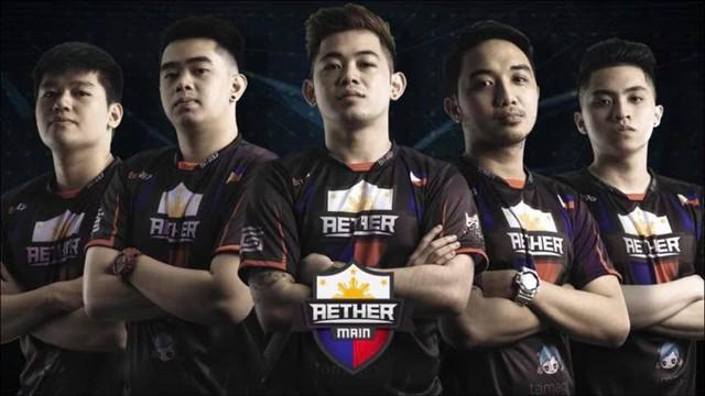 VEC Fantasy Main quyết tâm phục hận nhà Vô địch Đông Nam Á trong trận đấu giao hữu quốc tế Mobile Legends Bang Bang đầu tiên tại Việt Nam - Ảnh 1.