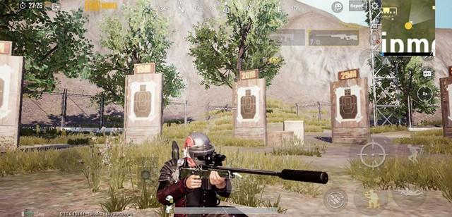 PUBG Mobile: Tổng hợp 5 mẹo theo dõi kẻ địch từ xa dành cho game thủ mới - Ảnh 2.