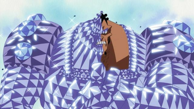 One Piece: 5 đối thủ tương lai mà Zoro phải vượt qua để đến với danh hiệu kiếm sĩ mạnh nhất thế giới của mình - Ảnh 2.