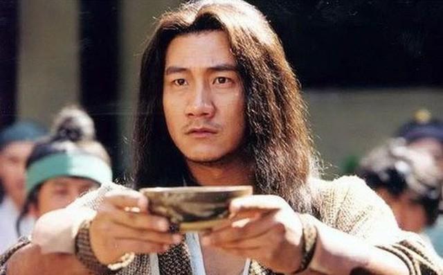 """Vì sao Kiều Phong được mệnh danh là """"tuyệt thế anh hùng"""" trước nay khó ai sánh bằng trong truyện Kim Dung? - Ảnh 3."""