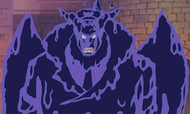 10 nhân vật sở hữu năng lực phòng thủ cực mạnh trong One Piece - Ảnh 2.