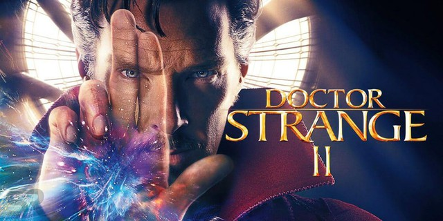 Bay màu rồi thì sao? Doctor Strange vẫn sẽ giữ vai trò quan trọng trong Avengers: Endgame đấy - Ảnh 3.