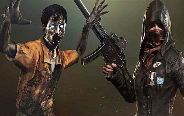 PUBG Mobile: Chế độ Zombies Mode được dự đoán sẽ xuất hiện trong tháng 1 - Ảnh 2.