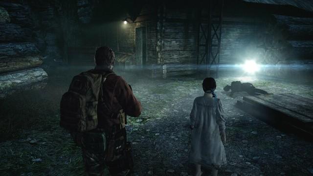 Khuyến mại sốc: Bom tấn Resident Evil Revelations 2 giảm giá còn 10k - Ảnh 4.