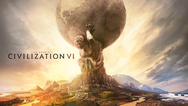 Xây dựng những công trình và kì quan thế giới thực trên Civilization VI? Tại sao không? - Ảnh 1.