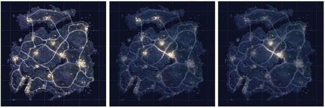 Lộ những hình ảnh đầu tiên về Đảo sinh tồn trong CrossFire Legends 2 - Ảnh 3.