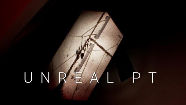 Đóng bỉm với phiên bản thực tế ảo của game kinh dị hàng đầu lịch sử P.T - Ảnh 1.