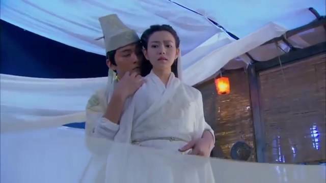 Bạn có biết: Kim Dung phải đổi tên kẻ cướp cái ngàn vàng của Tiểu Long Nữ trong Thần Điêu Đại Hiệp vì lý do này - Ảnh 3.