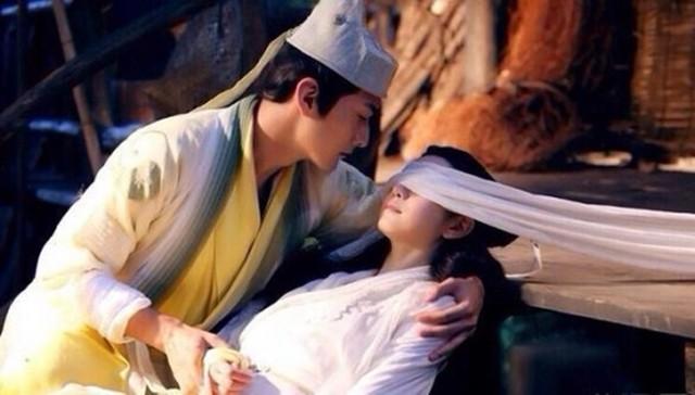 Bạn có biết: Kim Dung phải đổi tên kẻ cướp cái ngàn vàng của Tiểu Long Nữ trong Thần Điêu Đại Hiệp vì lý do này - Ảnh 4.