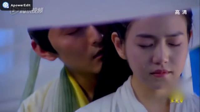Bạn có biết: Kim Dung phải đổi tên kẻ cướp cái ngàn vàng của Tiểu Long Nữ trong Thần Điêu Đại Hiệp vì lý do này - Ảnh 5.