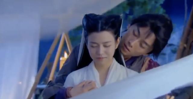 Bạn có biết: Kim Dung phải đổi tên kẻ cướp cái ngàn vàng của Tiểu Long Nữ trong Thần Điêu Đại Hiệp vì lý do này - Ảnh 6.