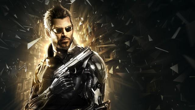 10 tựa game được mong chờ chuyển thể thành phim trong năm 2019 (p1) - Ảnh 5.