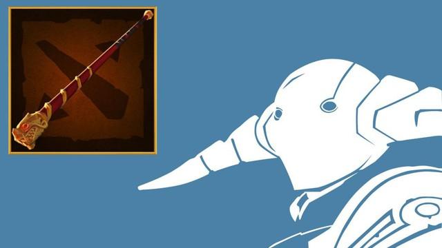 Cẩm nang khắc chế Phantom Assassin – Siêu sát thủ khó chịu bậc nhất DOTA 2 phiên bản 7.20 - Ảnh 2.