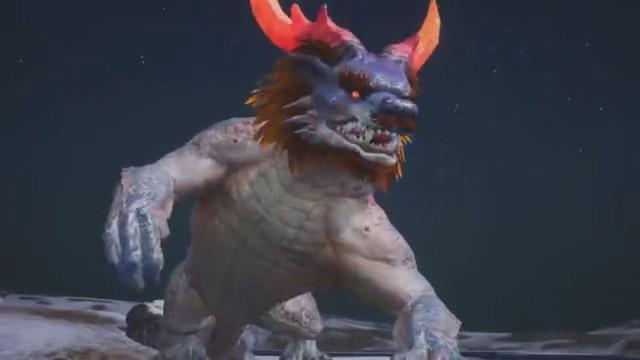 Mode Khiêu chiến Boss của PUBG Mobile và CrossFire Legends giống nhau tới kỳ lạ - Ảnh 3.